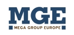 "UAB ""Mega group Europe"""
